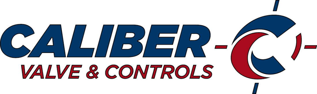 Caliber Valve & Controls, Inc